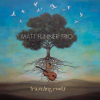 "The Matt Flinner Trio Releases ""Traveling Roots"""
