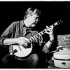 Tony Trischka and Darol Anger with the Matt Flinner Trio 10/21-22